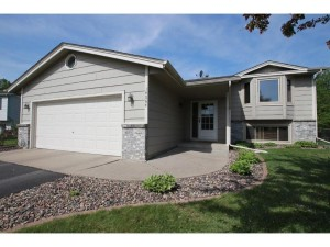 14064 Yosemite Avenue S Savage, Mn 55378