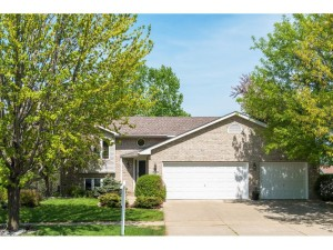 18966 Embers Avenue Farmington, Mn 55024