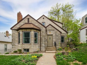 1651 Washburn Avenue N Minneapolis, Mn 55411