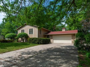 172 New Brighton Road New Brighton, Mn 55112