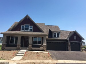 16536 Duluth Trail Lakeville, Mn 55044