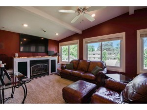 9701 3rd Avenue S Bloomington, Mn 55420