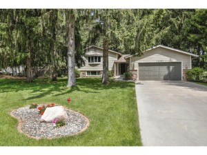 1286 Kenilworth Court Woodbury, Mn 55125