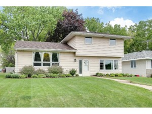 1156 9th Avenue S South Saint Paul, Mn 55075