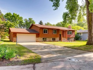1200 Foxwood Court New Brighton, Mn 55112