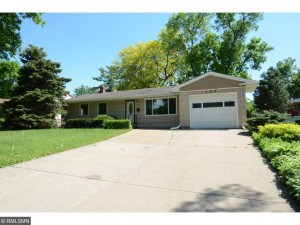 380 Ruby Drive West Saint Paul, Mn 55118