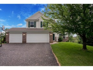 7190 71st Street S Cottage Grove, Mn 55016