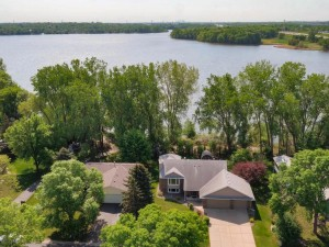 15567 91st Avenue N Maple Grove, Mn 55369