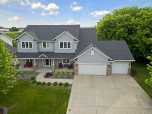 1935 Evergreen Lane Shakopee, Mn 55379