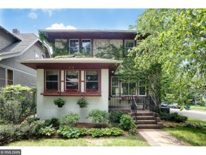 2116 Roblyn Avenue Saint Paul, Mn 55104