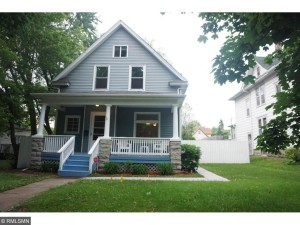 1099 Minnehaha Avenue E Saint Paul, Mn 55106