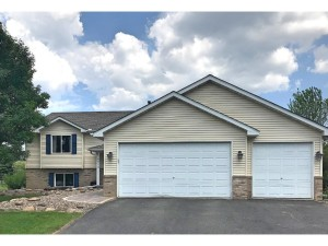 18500 Everest Path Farmington, Mn 55024
