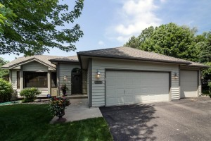 1570 Lakeview Curve Eagan, Mn 55122