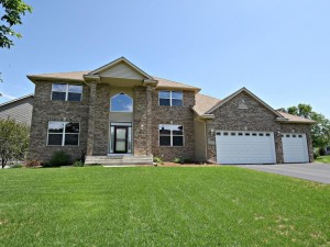 354 Sioux Lookout Lino Lakes, Mn 55014