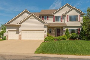 1673 Windy Lane Waconia, Mn 55387