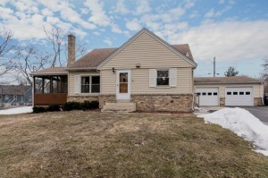 4914 Birchwood Lane Hopkins, Mn 55343