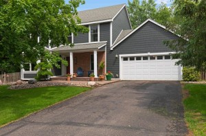 12575 Driftwood Court Apple Valley, Mn 55124