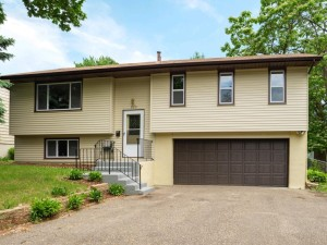 920 Allen Avenue West Saint Paul, Mn 55118