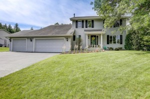 10020 173rd Street W Lakeville, Mn 55044