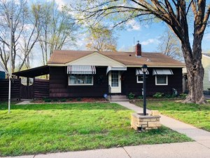 2173 Maryland Avenue E Saint Paul, Mn 55119