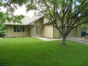17375 Foliage Avenue Lakeville, Mn 55024