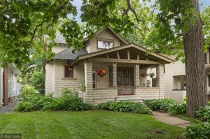 2136 Lincoln Avenue Saint Paul, Mn 55105