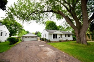 7639 Elliot Ave Richfield, Mn 55423