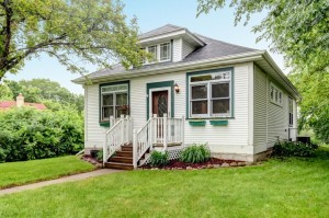 1172 Charlton Street West Saint Paul, Mn 55118