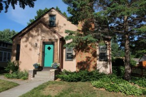 3653 36th Avenue S Minneapolis, Mn 55406