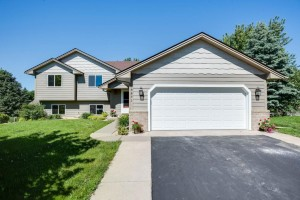 18871 Emblem Court Farmington, Mn 55024