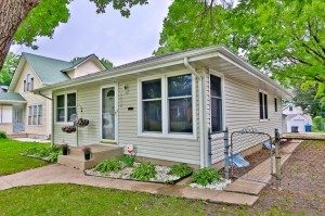 3010 Irving Avenue N Minneapolis, Mn 55411