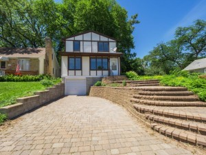 2732 Alabama Avenue S Saint Louis Park, Mn 55416