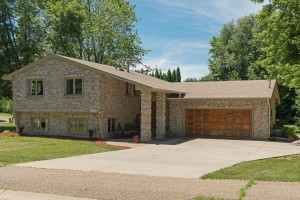 3940 Country Oaks Drive Chanhassen, Mn 55331