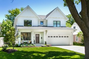 5909 Fairfax Avenue Edina, Mn 55424