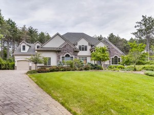 3756 Big Fox Road Gem Lake, Mn 55110