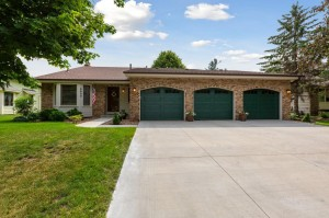 5600 Chatsworth Street N Shoreview, Mn 55126