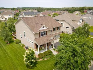 13423 Carlingford Lane Rosemount, Mn 55068
