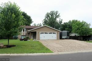 16915 Glenwood Avenue Lakeville, Mn 55044