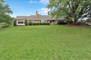 13890 Forest Hill Road Eden Prairie, Mn 55346