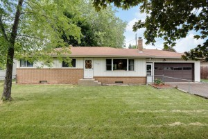1525 Frost Avenue Maplewood, Mn 55109