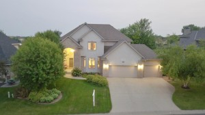3138 Wood Duck Drive Nw Prior Lake, Mn 55372