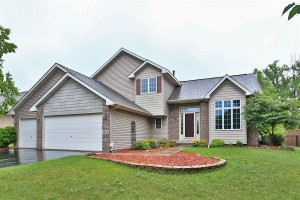 3818 Globe Flower Circle N Brooklyn Park, Mn 55443