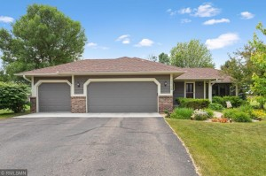 13758 Orchard Place Burnsville, Mn 55337