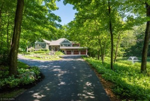 440 Brown Road S Orono, Mn 55391