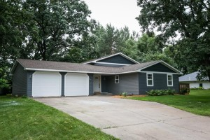1932 108th Avenue Nw Coon Rapids, Mn 55433