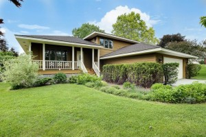 7470 Canyon Curve Chanhassen, Mn 55317