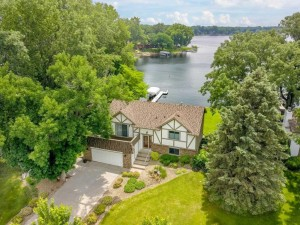 15753 Highland Avenue Nw Prior Lake, Mn 55372