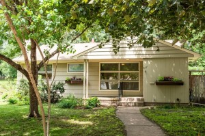 857 California Avenue W Saint Paul, Mn 55117