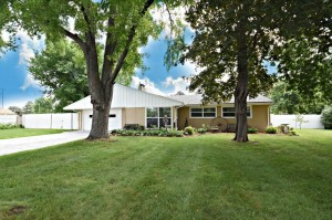 9815 Newton Avenue S Bloomington, Mn 55431