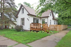 4514 James Avenue N Minneapolis, Mn 55412